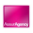 (c) Assuragency.net